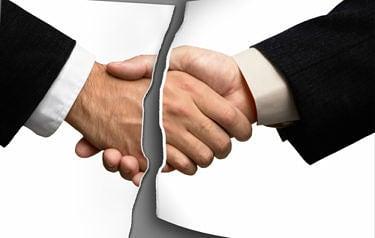 不動産売買契約は「解除」できる?おさえておくべき違約金の相場・上限や解除時のリスクも解説
