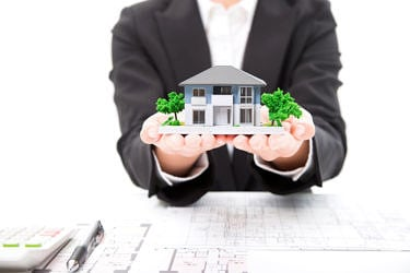 不動産売却の決済の流れを詳しく解説!物件の引き渡しまで分かりやすく解説