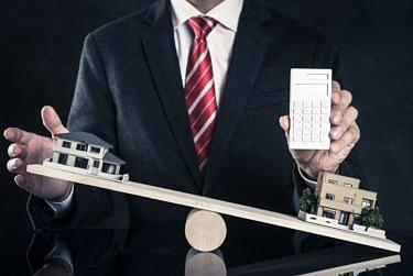 空き家は処分すべき、維持すべき? 空き家にかかる固定資産税のまとめ