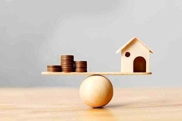 アパート建築費をローコストに抑える方法 知っておくべき注意点とは