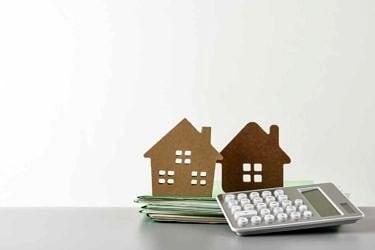 アパート経営で必要な資金|1から始めるにはどのくらい必要?