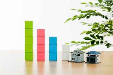 【土地の時価】公示地価・路線価…どれが時価?調べる方法とは