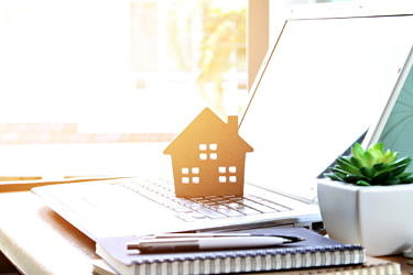 火災保険で自分の家を守るために必要な知識!保険料を正しく設定しよう
