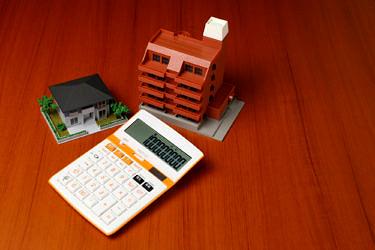 【マンション売却の費用を解説!】節税対策や戻ってくる費用を分かりやすく紹介