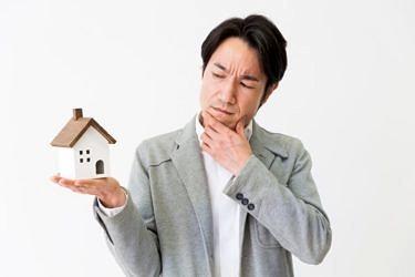 空き家問題の原因は?深刻化する理由とリスク・解決策について