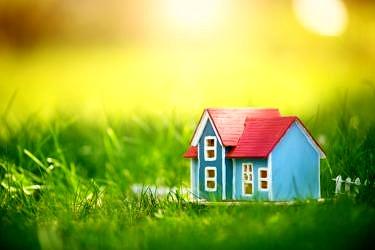 土地や家を相続・贈与する場合に覚えておきたい「借地権割合」の基本とは?土地の評価方法や権利の種類も解説!