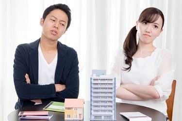 家に住みながら不動産売却はできる!住みながら売却のポイントを解説