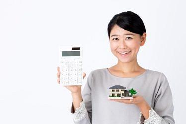 【不動産売却の費用】一覧で手数料や税金を解説!安く抑える方法とは
