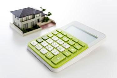 特定居住用財産(マイホーム)買換え特例で賢く不動産を売却しよう