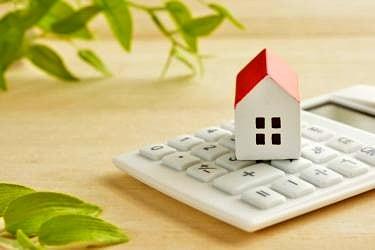 家の売却にかかる手数料はいくら?諸費用をケース別に解説