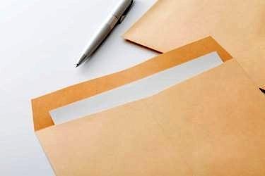 不動産登記事項証明書の交付申請書の書き方を分かりやすく解説!