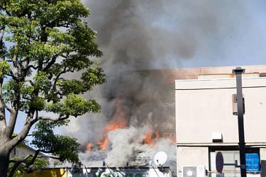 アパートオーナーなら知っておきたい、火災保険の基礎知識や相場