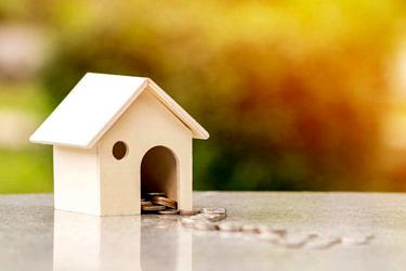 ローンが残っている家を売るのに税金はかかる?マイホーム売却・買い替え前の優先チェック事項