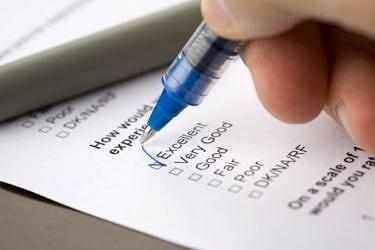譲渡所得の特別控除とは?適用条件や控除内容を解説