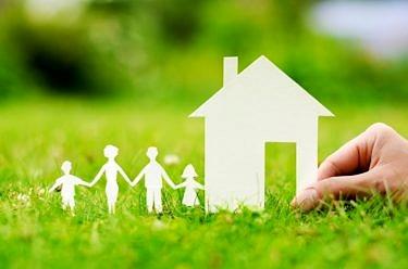 任意売却物件として家を手放すには 手続きから引っ越しまで