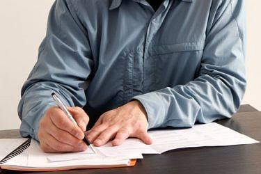 アパートの相続に必要な手続きと流れを解説 相続税の計算や税金対策のコツとは