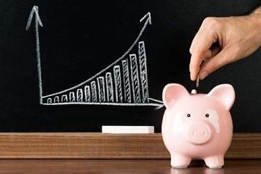 相続税対策としてのアパート経営|どのくらいお得になる?