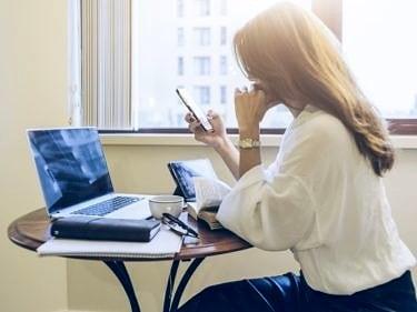 アパート経営成功のための6個の極意|メリットやデメリットも解説