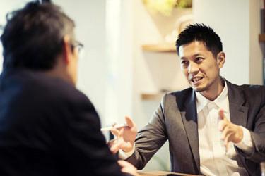 フルローンのアパート経営って成功できるの?|メリット・デメリットやポイントを解説