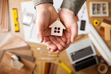 いらない家の処分方法は手放すべき理由や処分する際の注意点