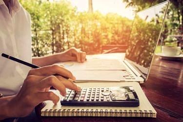借地料の基礎知識|土地を活用できない場合の対処法もご紹介
