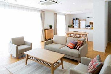 30坪の土地にアパートを建築する際の建築費用の目安を解説