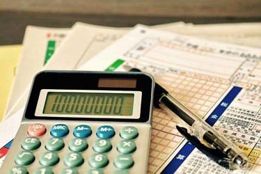 アパート経営の利回り計算方法と高利回りで理想の経営をするコツ