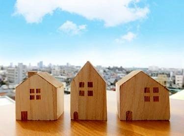 住宅ローンを払えない人の割合は?どれくらいいる?