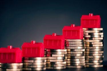 タワーマンションの管理費はどのくらい?一般的よりも高額な理由