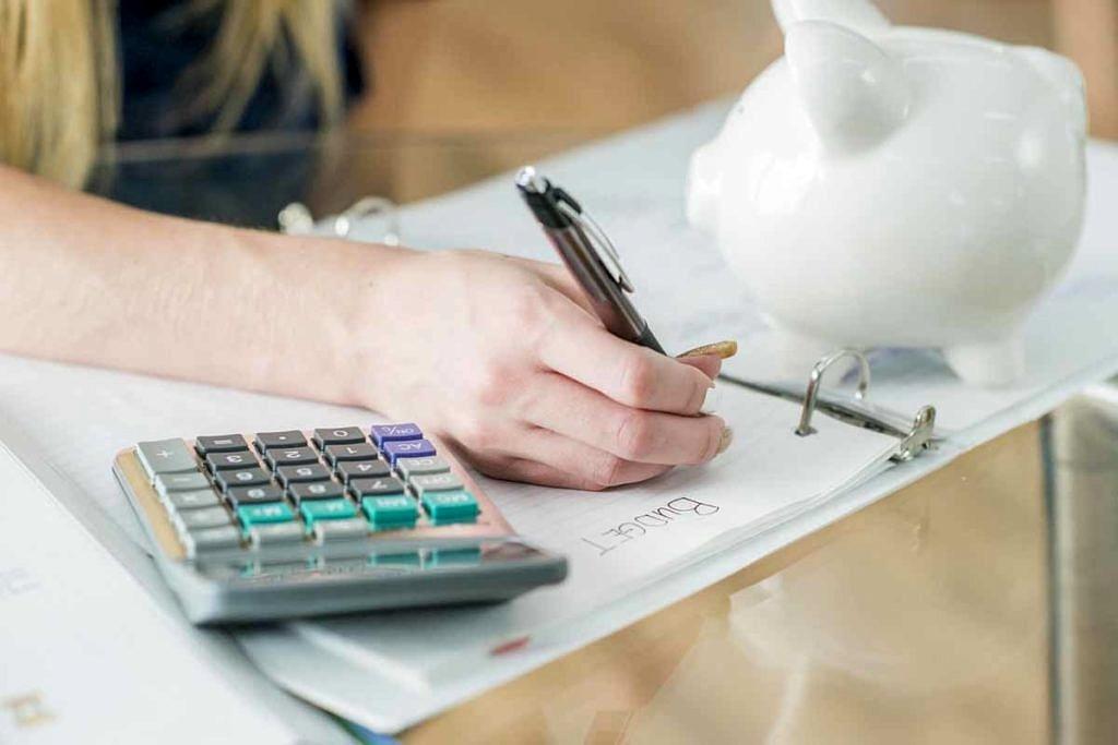 戸建賃貸の収支シミュレーション