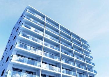 マンション売却前の全面リフォームにかかる費用相場を徹底解説