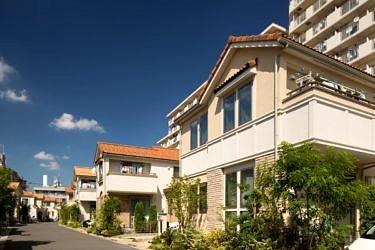 マンションと一戸建てを徹底比較|費用や価値はどちらがお得?