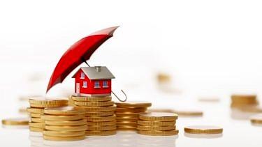 住宅ローンの借入可能額と年収の関係|無理のない計画を立てよう