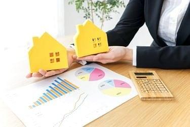 マンションを売却する時の所有権移転登記にかかる費用はいくら?
