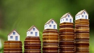 アパート経営にかかる費用はいくら?|初期費用から維持費用まで徹底解剖