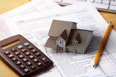 自宅を賃貸に出すと住宅ローンや確定申告はどうなる?