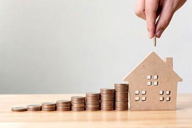 住宅ローンの金利と推移を詳しく解説。住宅ローンの選び方も
