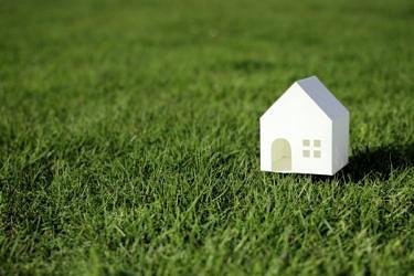賃貸マンションと購入どちら良いか|ライフスタイル合わせた選び方