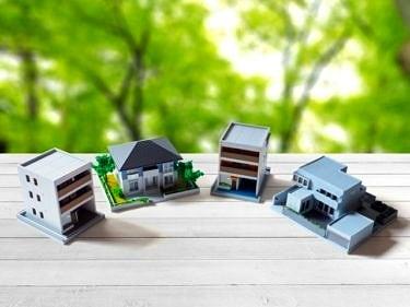 不動産売却に必要な仲介手数料や諸費用はいくら?