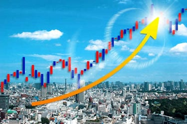 不動産市況2020年の動向 これからの不動産市場価格や需要はどうなる?