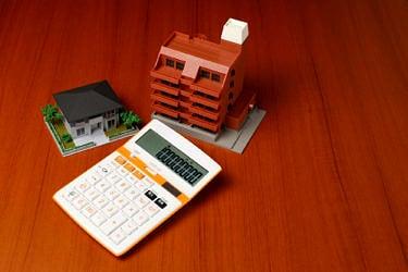 登記事項証明書を取得するには?確定申告で住宅ローン控除を申請する方法を解説
