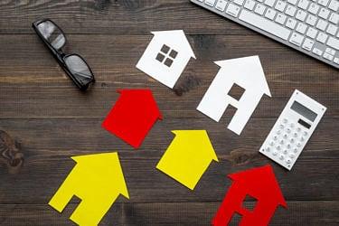 ローン中の家を売る方法や売却するために知っておきたいコツを解説!