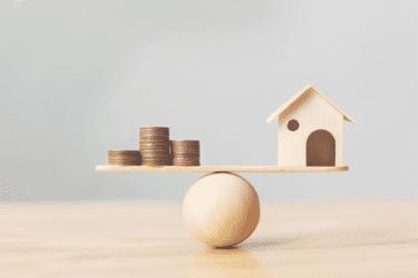 住宅ローンが残る家の売却|メリット・デメリットやポイントを解説