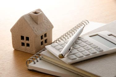 離婚したら持ち家はどうなる?現状を把握して損のない選択をしよう