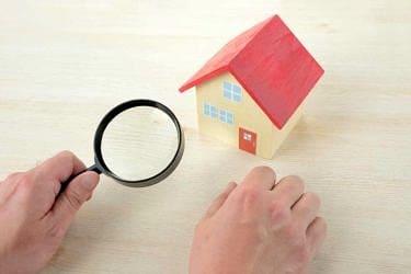 賃貸併用住宅で利用できる住宅ローン控除 適用条件と経営のポイント
