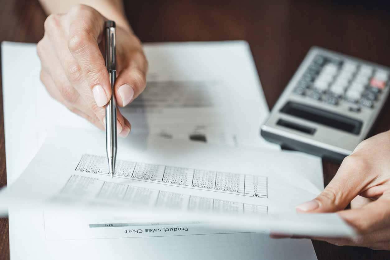 住宅ローン控除と併用できない控除や特例
