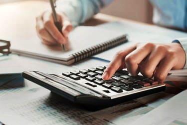 固定資産税の税率は変わる?