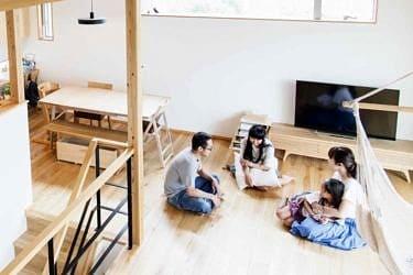 坪単価とは家を建てる際の目安になるものなのか?