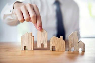 転職したばかりでも住宅ローンは組める?審査に与える影響は?
