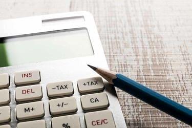 解体費用の相場ってどのくらい?|内訳や費用がかさむ理由も解説
